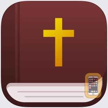 Bible · by Luni (Universal)