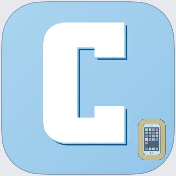 Columbia Athletics by Columbia University (Universal)