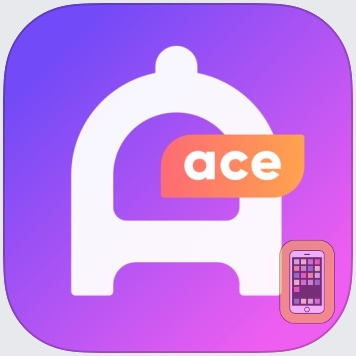ACE Sprint – Video. Chat. Meet by ACESOFT LIMITED (iPhone)
