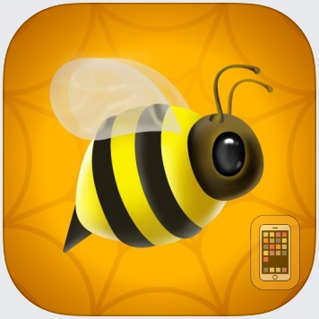 Bee Factory! by Green Panda Games (Universal)