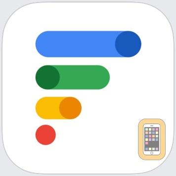 Google Fi by Google LLC (iPhone)
