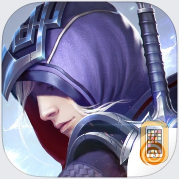 Survival Heroes by Snail Games USA Inc. (Universal)
