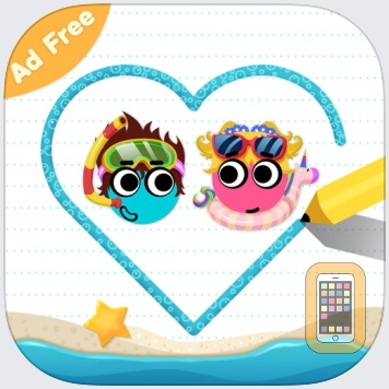 Love Balls (Ad Free) by Lion Studios (Universal)