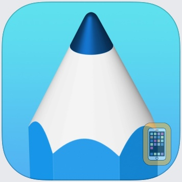 Notes Writer Pro- Sync & Share by Kairoos Solutions SL (Universal)