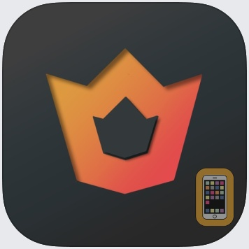 TraX - Tracker for Fortnite by Daniel Murphy (Universal)