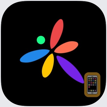 Filterious Photo Filters by Alexander Deplov (Universal)