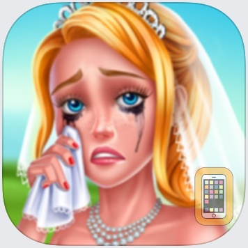 Dream Wedding Planner Game by Baby Education Animal Weather Toys LTD. (Universal)