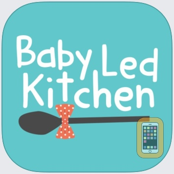 Baby Led Kitchen by fluffyegg (Universal)