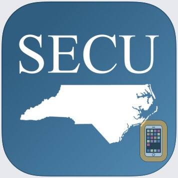 SECU by North Carolina State Employees' Credit Union (Universal)