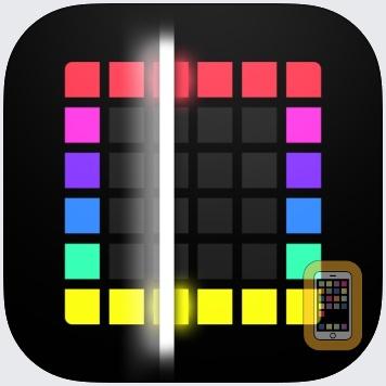 Beat snap 2 -music maker remix by MWM (Universal)