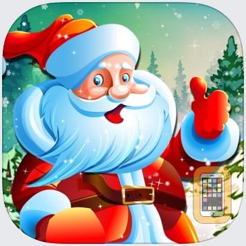 Christmas Holiday Crush by FGL Indie Showcase (Universal)