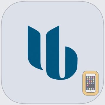 UB Mobi by United Bank AL (iPhone)