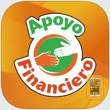 Apoyo Financiero Mobile by APOYO FINANCIERO INC (iPhone)