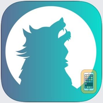 Coyote Calls & Predator Sounds by LW Brands, LLC (Universal)
