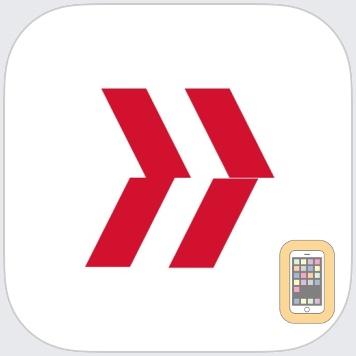 BeisbolPlay by VC Sports, LLC (iPhone)
