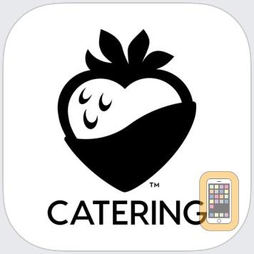 Café Zupas Catering by Cafe Zupas, LLC (Universal)