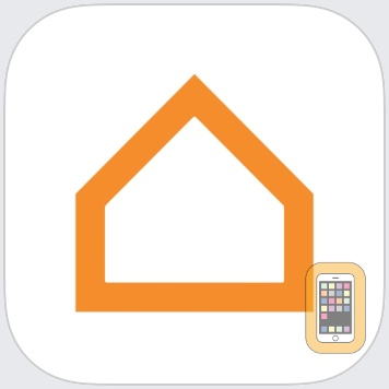 Ashley Homestore For Iphone Ipad App Info Stats Iosnoops