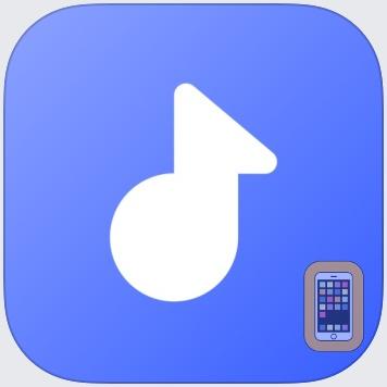 Sathorn for iPhone - App Info & Stats | iOSnoops