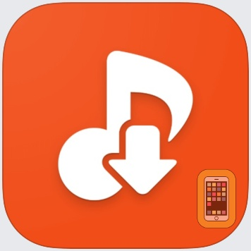Music Downloader & Player by Aktis Inc (Universal)