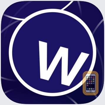 WristBook for Facebook by XAN Applications GmbH & Co. KG (iPhone)