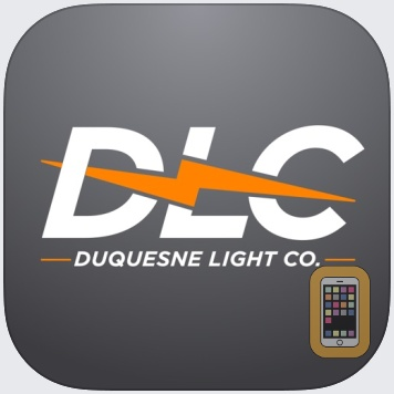 DLC Mobile by Duquesne Light Company (Universal)