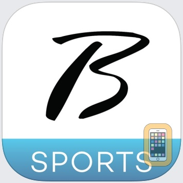 Borgata Sports by bwin.party entertainment Limited (Universal)