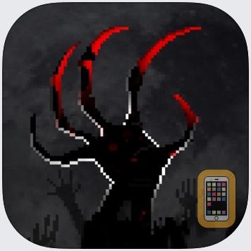 Zombie Night Terror by Plug In Digital (Universal)