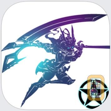 Shadow Of Death: Premium Games by Vietnam Zonmob Technology JSC (Universal)