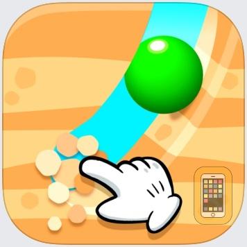 Dig it! by Raketspel AB (Universal)