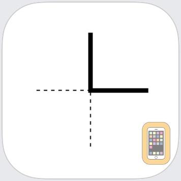 Easy Matrix -To-Do List & Task by Kollway Co., Ltd (Universal)