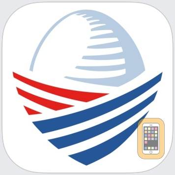 ARA Conferences App by American Society of Pension Professionals & Actuaries (Universal)