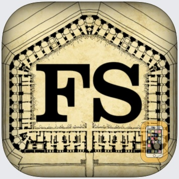 Fort Sumter: Secession Crisis by Playdek, Inc. (Universal)