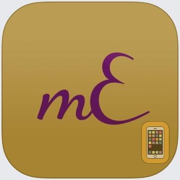 iHappy Daily by YU2SHINE LLC (Universal)