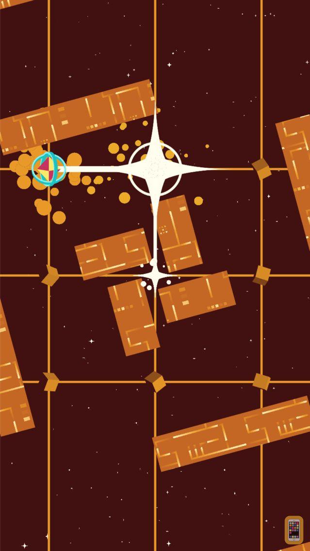 Screenshot - Jumpgrid