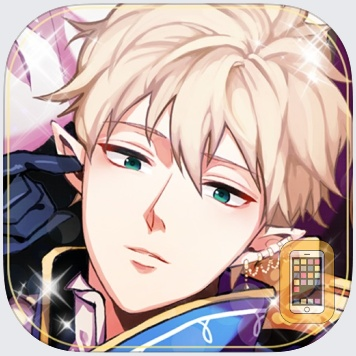 Proposed by a Demon Lord by Day7 (iPhone)