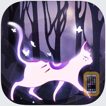 Wenjia by Veewo Games (iPhone)
