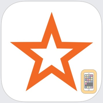 WestStar Credit Union by WestStar Credit Union (Universal)