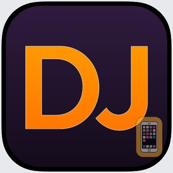 YouDJ - Mix Music Now! by YOU.DJ (Universal)