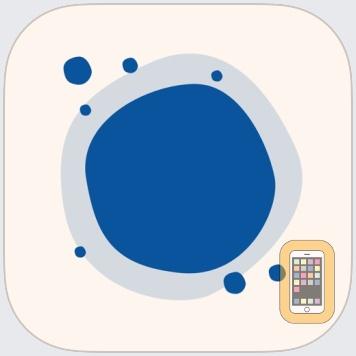 Meditation & Sleep by Luni (iPhone)