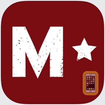Miller's Ale House Ordering by Miller's Ale House, Inc. (Universal)