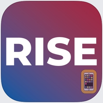 NADCP RISE by Bravura Technologies LLC. (Universal)
