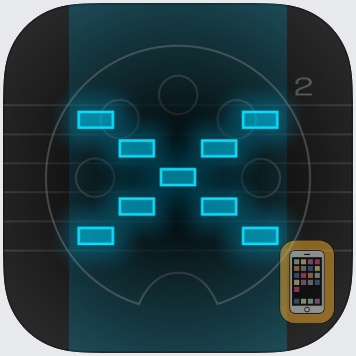 Xequence 2 by Seven Systems Cross-Platform Media Limited (Universal)