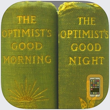 The Optimists Books by Bryan Hall (Universal)