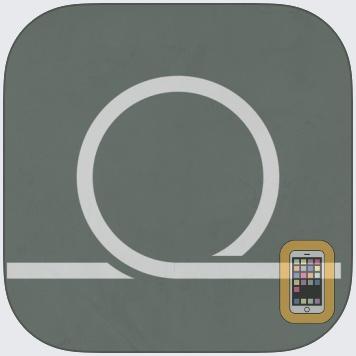 Modley by Klevgränd produkter AB (iPad)