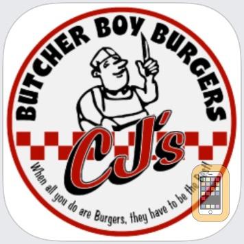 CjsButcherBoyBurgers by MunchEm, Inc (Universal)