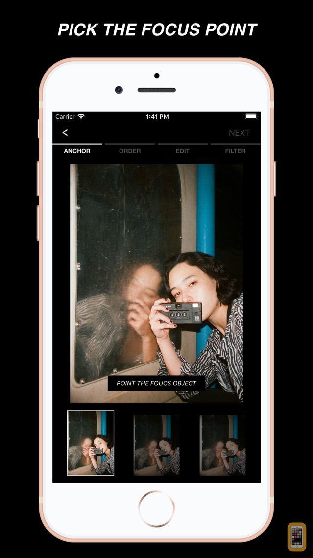 Screenshot - RETO3D PRO