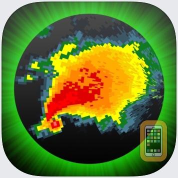 RadarScope by Base Velocity, LLC (Universal)