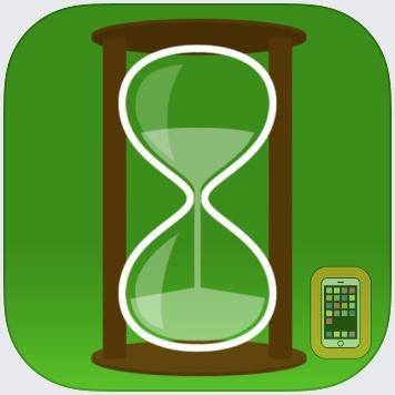 Timewerks: Mobile Billing by Sorth LLC (Universal)