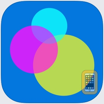 Bloom by Opal Limited (Universal)