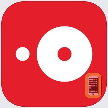 OpenTable by OpenTable, Inc. (Universal)